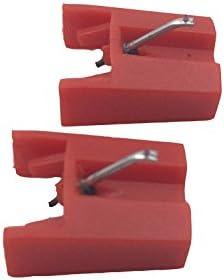 Banpa - Aguja giratoria de repuesto para lápiz óptico Ion ICT04RS ...