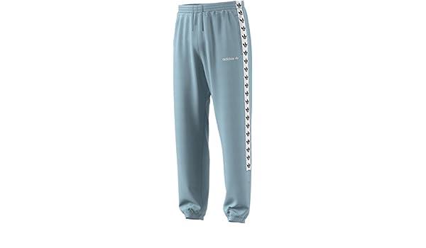 adidas Originals Men's TNT Wind Pants at Amazon Men's