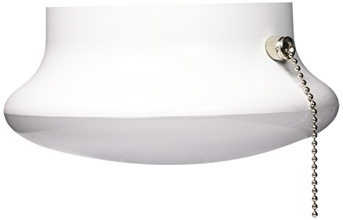 Sylvania Lighting Led Retrofit - 9