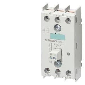 1 NC Contact Type Overrange Function Type K Thermocouple Sensor 500-1000 Degrees Celsius Measuring Range 24VAC//VDC Control Supply Voltag Siemens 3RS11 01-1CD40 Temperature Monitoring Relay Screw Terminal Analog Setting 1 Threshold Value 22.5mm Width 1 NO