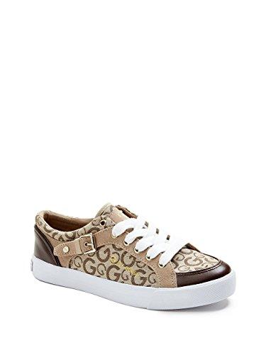 G by GUESS Women's Omeni Sneakers