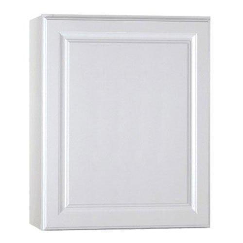30x30x12 white kitchen cabinet - 9