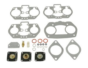 - EMPI 2362 CARB REBUILD KIT, WEBER 40-44 IDF, EMPI 40-44 HPMX, VW BUG, BAJA, OFF ROAD
