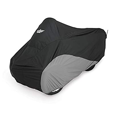 UltraGard 4-477BC Can-Am Spyder F3T/LTD Cover,0 Pack: Automotive