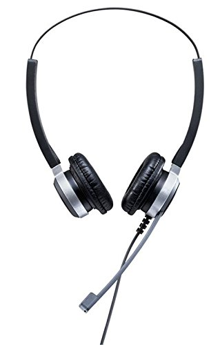 Crystal SR2802 Noise Cancelling ()