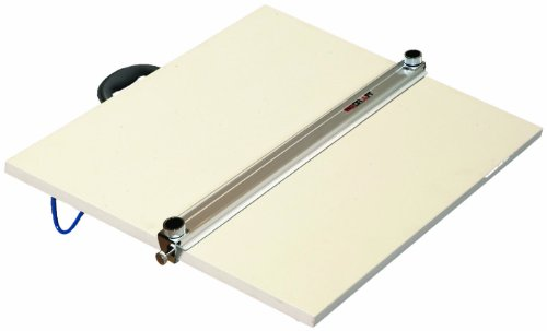 Martin Pro-Draft Parallel Edge Board Drawing