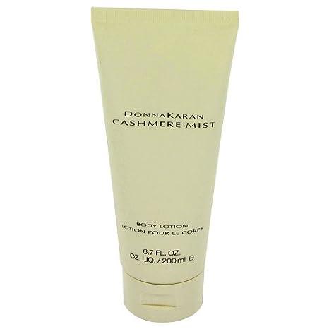 Cashmere Mist By Donna Karan For Women. Eau De Parfum Spray 3.4-Ounces 154308