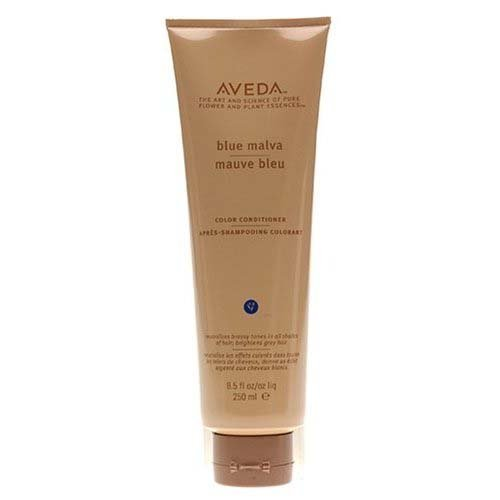 aveda-blue-malva-conditioner-85oz