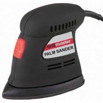 Palm Drill (Drill Master Palm Detail Sander)