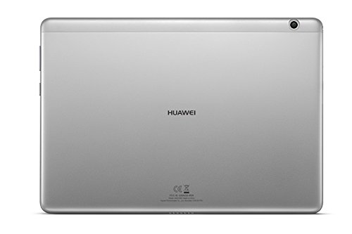Huawei Mediapad T3 10 2+16 Quad-Core 1.4GHz, Android N + EMUI 5.1