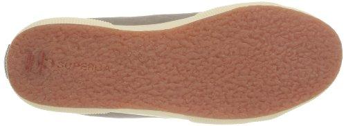 Superga 2095- SUEU, Zapatillas de deporte Unisex Beige (Beige/Sand)
