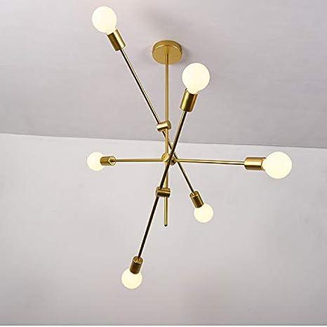mid century lighting fixtures exterior brushed brass chandelier mid century pendant lights modern metal chandelier ceiling lighting fixture hanging lamp