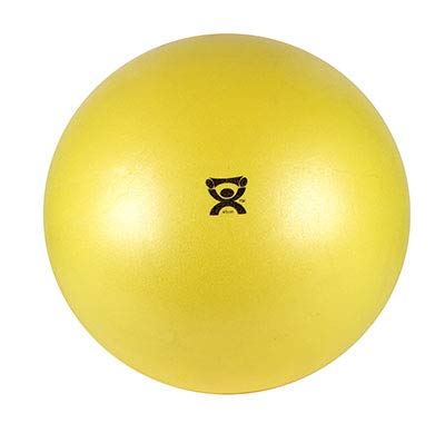 Cushy Air Ball - 45cm (13-17