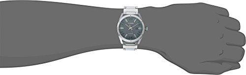Citizen Watches Mens BM6991-52H Drive from Eco-Drive