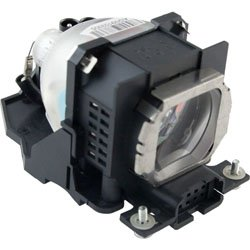 Replacement DATASTOR PL-139 LAMP & HOUSING Projector TV Lamp (139 Projector Lamp)