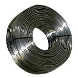 3-1/2 Lbs Tie Wire Spool