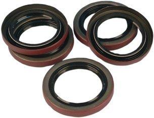 - James Gasket Motor Sprocket Shaft Oil Seal JGI-12026-A
