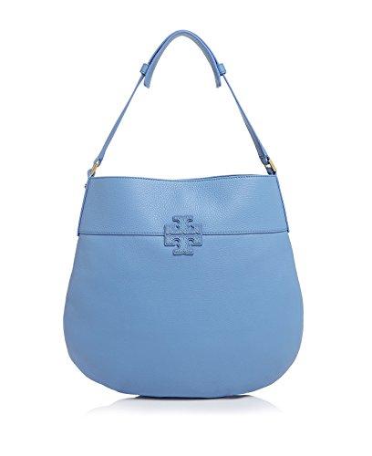 Tory Burch Hobo Handbags - 6
