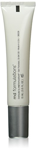 MD formulations The Temps Oil Control Pore Refiner, 0.5 Fluid Ounce