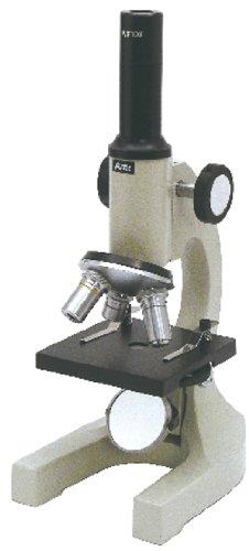 Artec 8780 Adjustable Tube Microscope 400/600