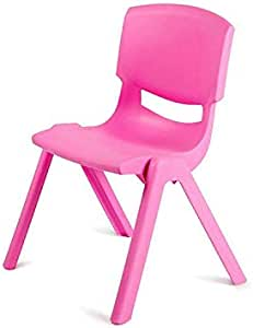 كرسي اطفال للحضانة