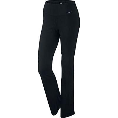 NIKE Dri-FIT Slim Fit Legend Ladies Pants