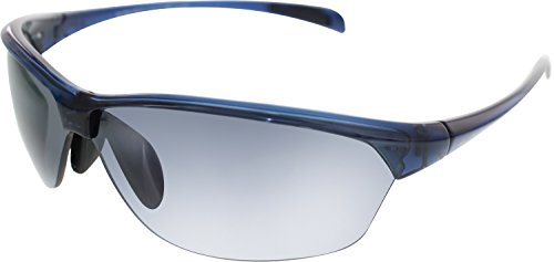 Maui Jim Sands Polarized Sunglasses product image