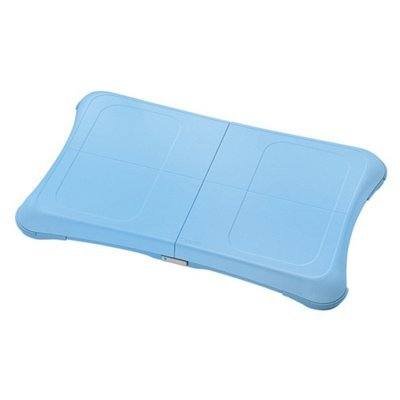 cta-digital-wii-balance-board-blue-silicone-sleeve