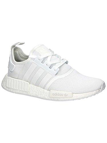 white Hombre running white Nmd running r1 running adidas para Zapatillas white wIqYnH6