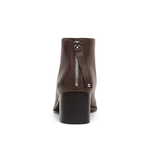 Matt and Nat Womens Vendome Ankle Boot