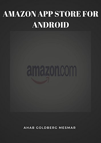 kindle amazon store - 4