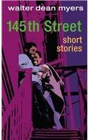 145th Street - Short Stories (00) by Myers, Walter Dean [Mass Market Paperback ()