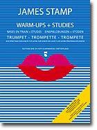 (Warm-Ups + Studies for)