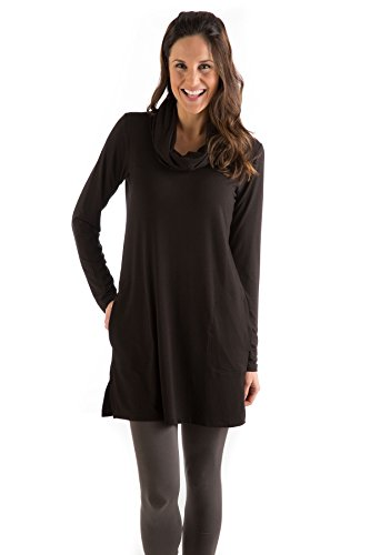 ambooDreams Bailey Tunic (Bailey Tunic)