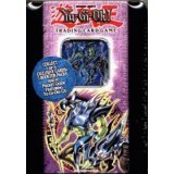 YuGiOh Card Game 2005 Collector's Tin Exarion Universe [Toy]
