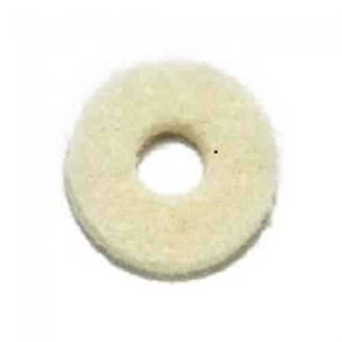 round corn pads - 2