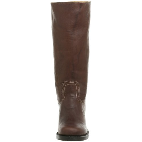 Frye Mens Campus 14l Boot Noce - 87290