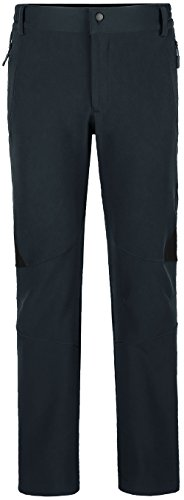 Line Insulated Pants - 7