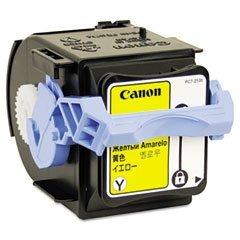 CNM9642A008AA - Canon 9642A008AA GPR-27 Toner