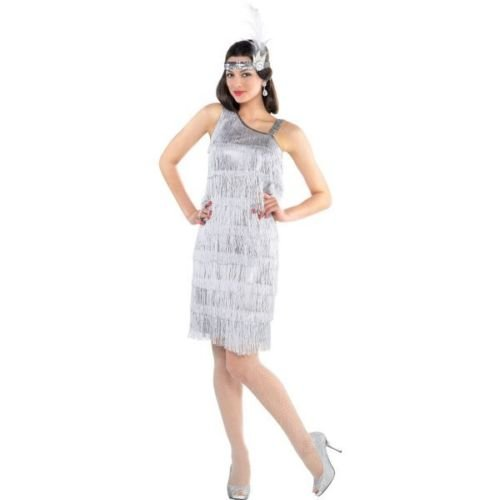 All That Jazz Costume - Teen Large