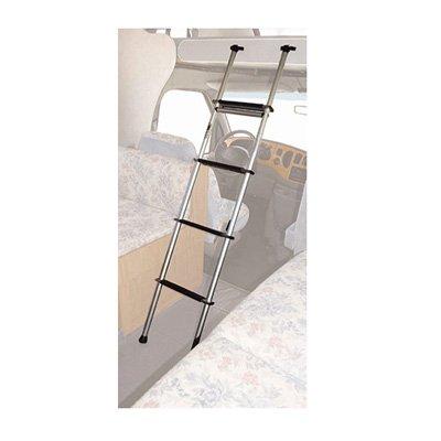 Amazon Com 66 Rv Bunk Bed Ladder Step Ladder Motor Home Ladder