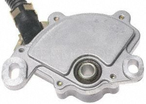 (Standard Motor Products NS158 Neutral/Backup Switch)