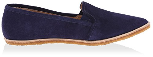 Splendid Womens Beatrix Navy nMoa8Dz