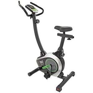 Everlast Xv6 Magnetic Exercise Bike Sports Outdoors