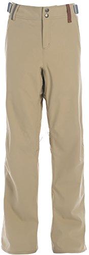 Holden Skinny Standard Snowboard Pants Mens Sz L