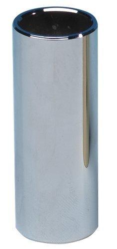 fender steel slide - 1