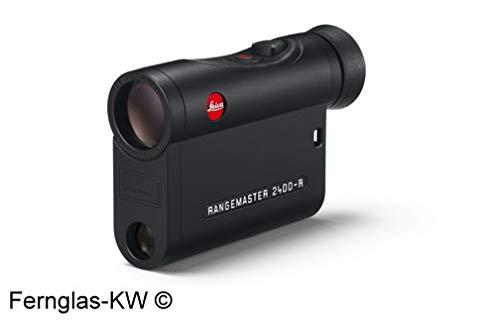 Leica RangeMaster CRF 2400-R (Range Finder Leica)