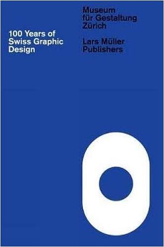 100 Years of Swiss Graphic Design - Livros na Amazon Brasil