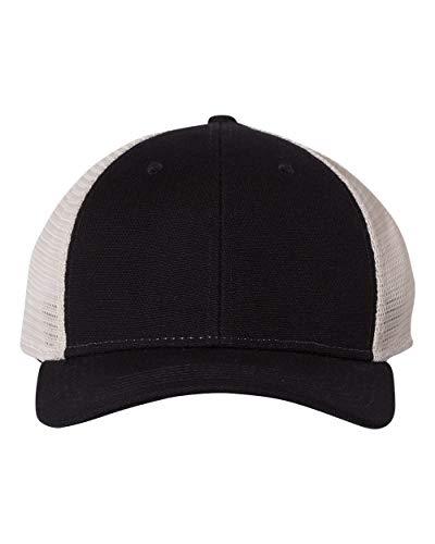 DRI Duck Hudson Trucker Hat