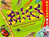 Bug Kit, Gerald Legg, 0765106973
